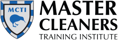 Master Cleaners Training Institute